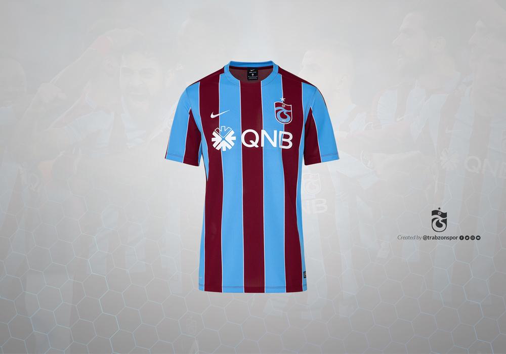 Trabzonspor Antalyaspor maçına böyle çıkacak?