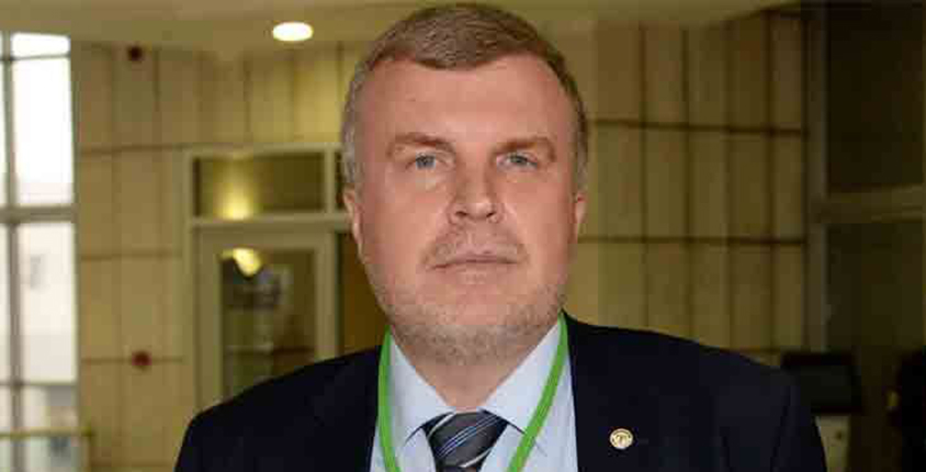 Konyaspor'dan Fikret Orman'a sert cevap