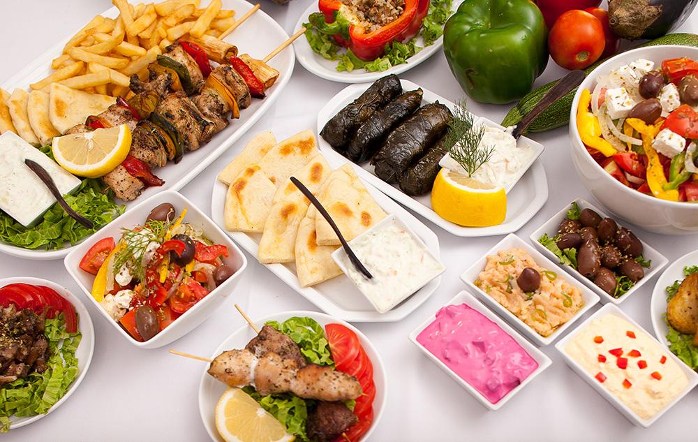 Ramazan'da beslenme önerileri - İftarda ve sahurda nelere dikkat edilmeli?