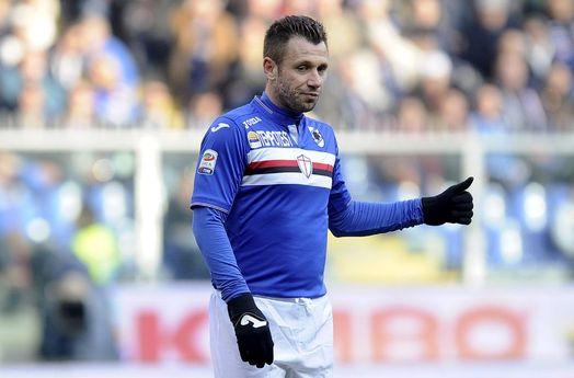 Transfer oldu 8 gün sonra futbolu bırakma kararı aldı