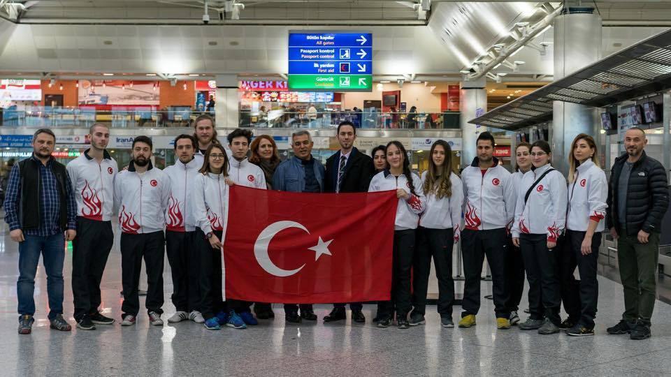 Trabzon'a 3 önemli müjde
