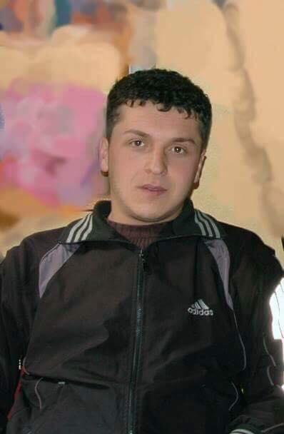 Trabzonlu güvenli görevlisi Sabancı konutunda intihar etti