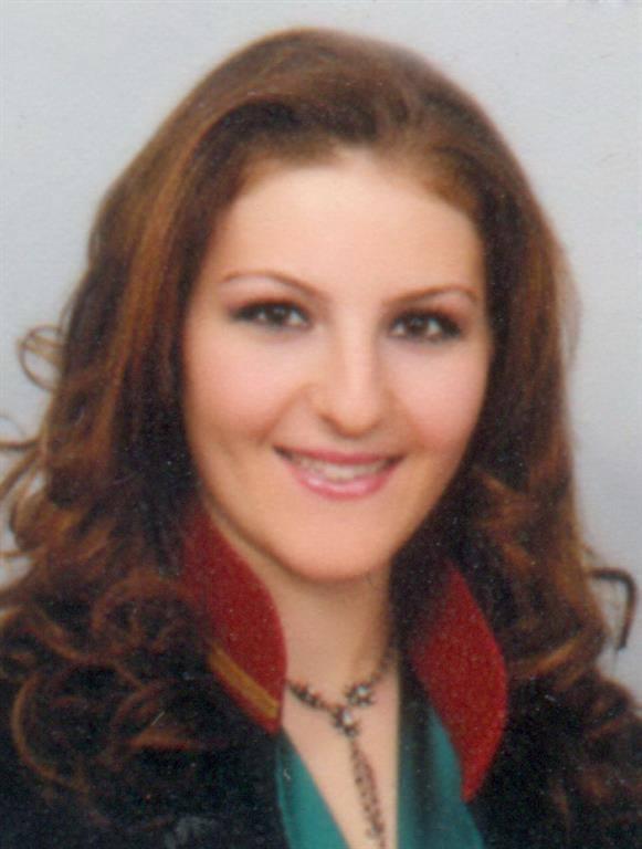 Trabzon'da boşanma davasında tarihi karar