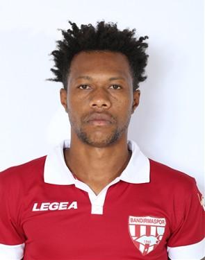 Giresunspor'da yeni transfer