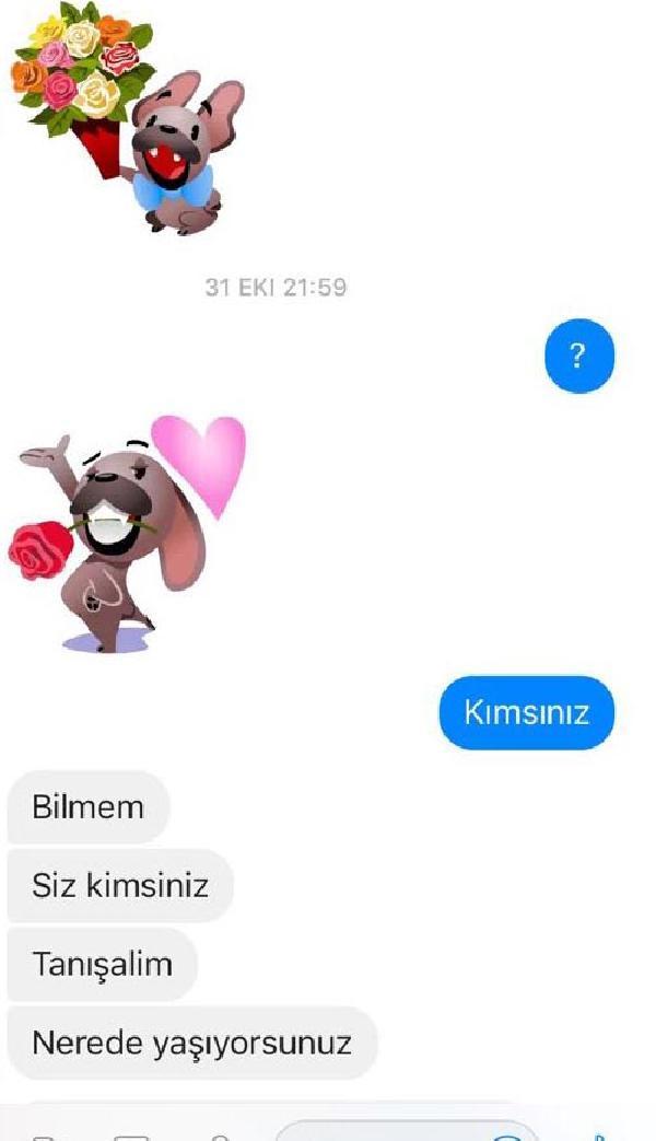 Trabzon'da taciz skandalı! Müezzin taciz etti iddiası...
