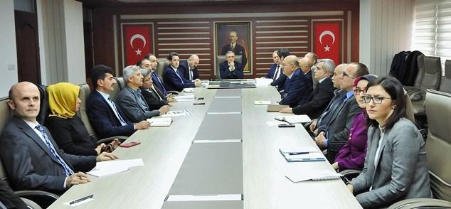 DSİ Harekete geçti: Trabzon'da dereler açılacak!