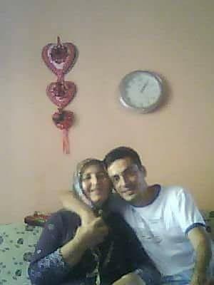 Genç öğretmen Trabzon'da ölü bulundu!
