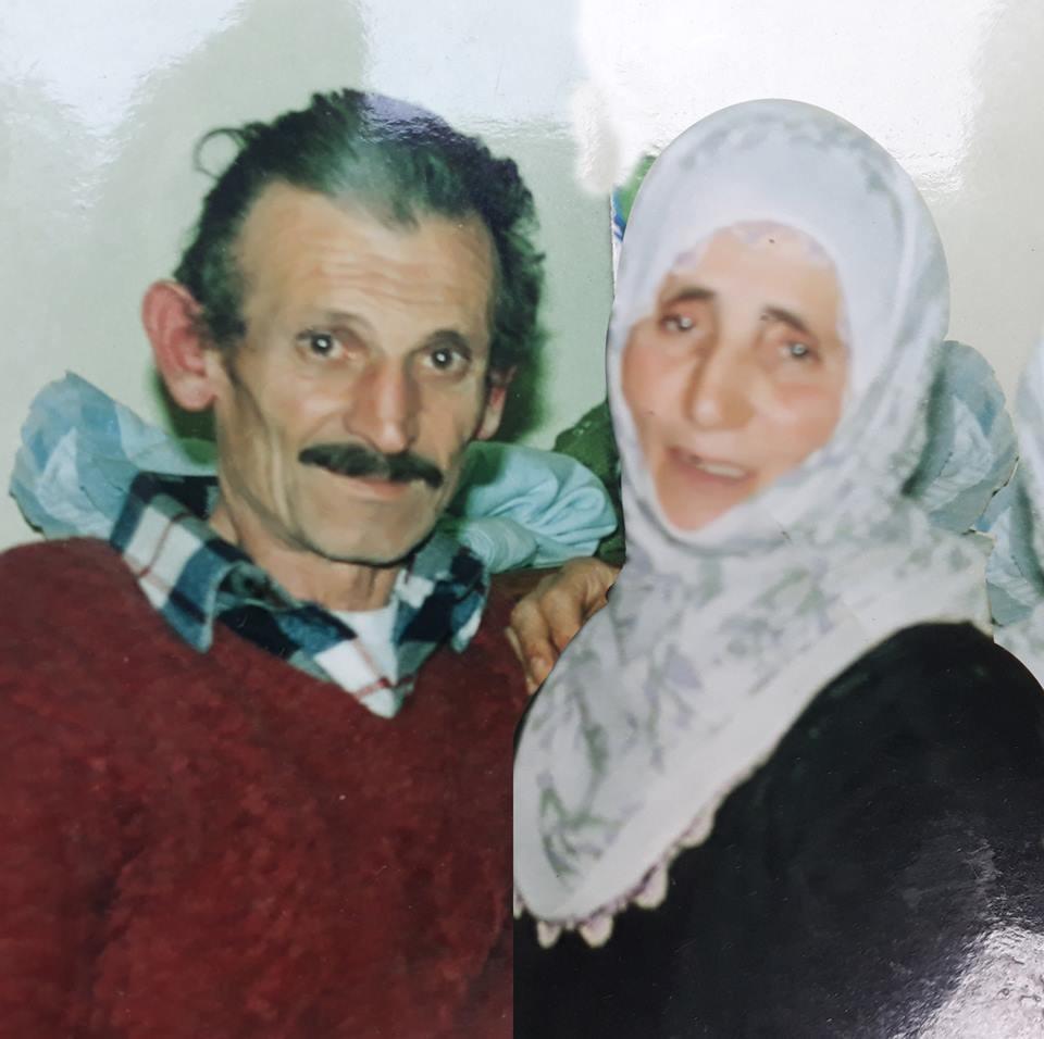 Trabzon'da acı olay: 15 dakika arayla...