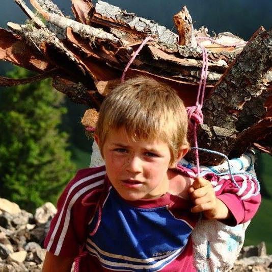 Türkiye şehit Eren'e ağlıyor... 14'ünde baba acısı yaşadı, 15'inde şehit oldu