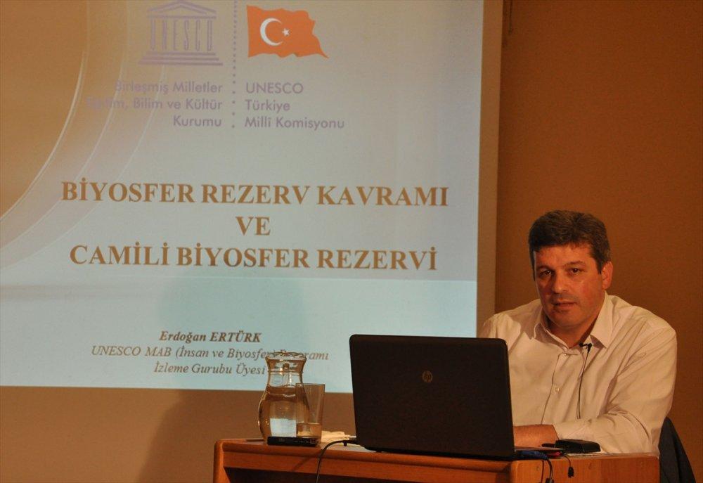 """Artvin, """"Macahel Saf Kafkas Arı ve Bal Festivali""""ne hazırlanıyor"""