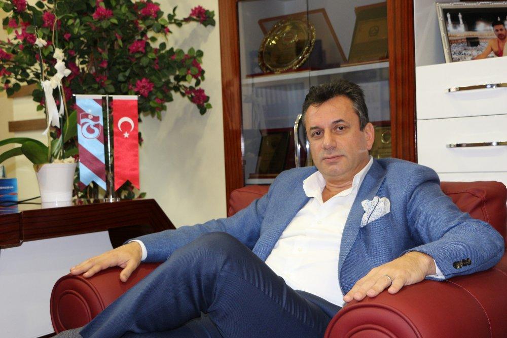 """Celil Hekimoğlu: """"Yerli otomobil zor olmayacaktır"""""""