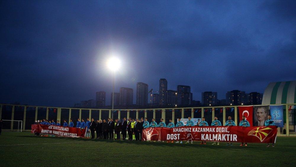 Trabzonspor Gegen AnkaragГјcГј