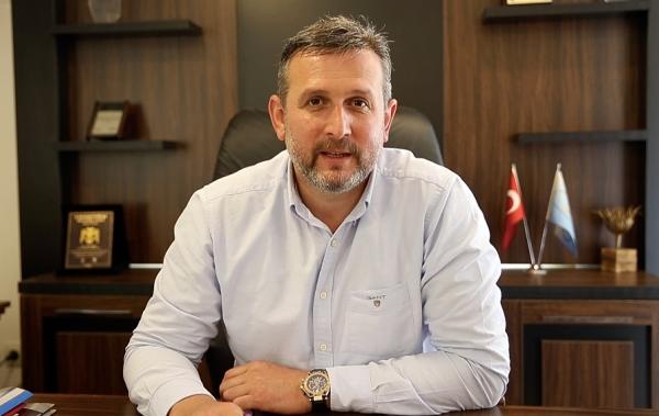 """Patentli Trabzon hasırı yeniden """"altın günleri""""ni yaşamaya hazırlanıyor"""