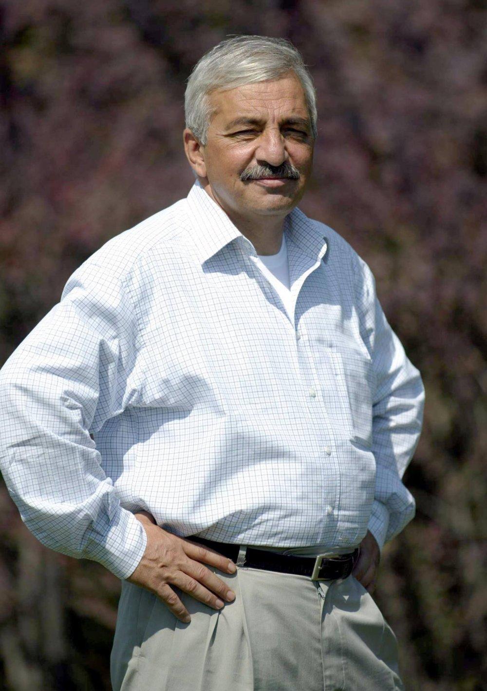 Gazeteci Mehmet Tan anıldı