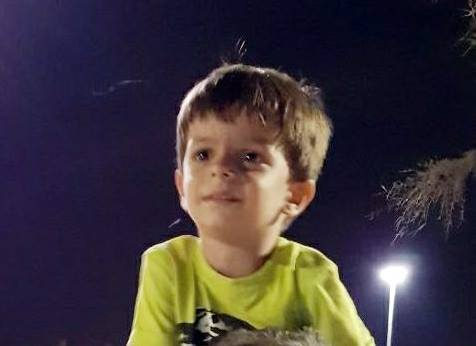 Servis aracında unutulan 3 yaşındaki çocuk öldü!