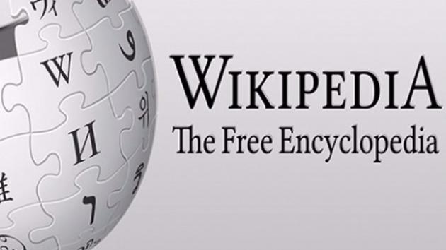 Wikipedia neden engellendi? İşte sebebi