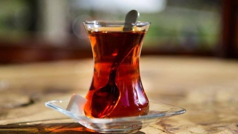 Rize Borsası'ndan çayı kurtarmak için 3 proje