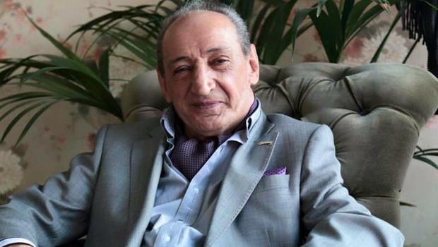 Cemal Safi kimdir? Cemal Safi hayatı şiirleri sözleri