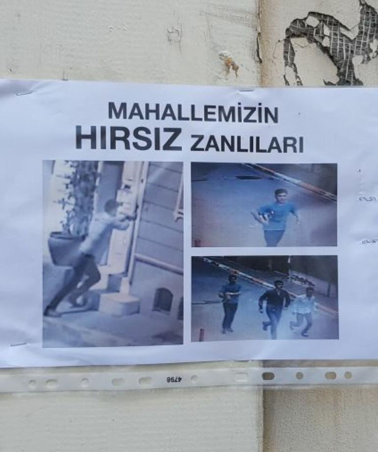 Bülent Ortaçgil'e hırsızlık şoku