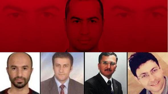 Osmangazi Üniversitesi'nde katliam sonrası istifa