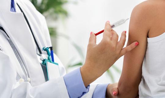 Bugün Dünya Hepatit Günü - Hepatit hastalığı nedir?