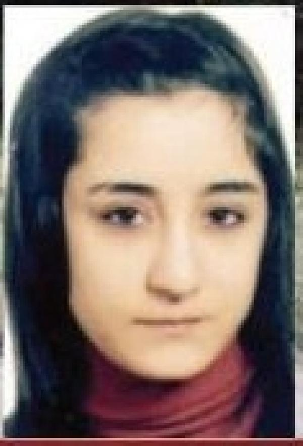 Trabzon'daki kadın cinayetindeki 2 şüpheli tutuklandı