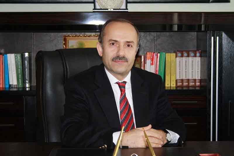 Mehmet Görmez emekliye ayrıldı: Yerine Trabzonlu isim mi gelecek?