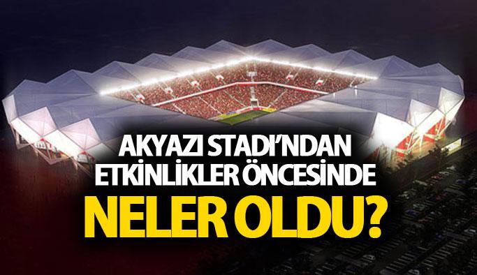iyi ki doğdun Trabzonspor