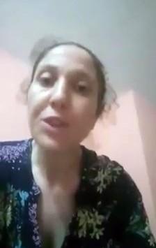 İntihar eden genç kadının son sözleri bakın ne oldu