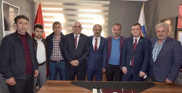 Trabzon'da turizm sezonu öncesi önemli uyarı