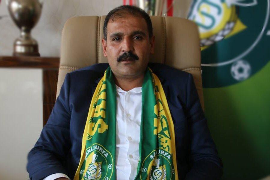 Flaş haber! Trabzonspor'un eski oyuncusu darp edildi!