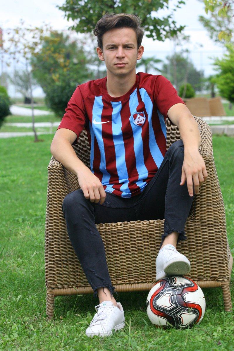 1461 Trabzon oyuncusu şampiyonluğa inanıyor