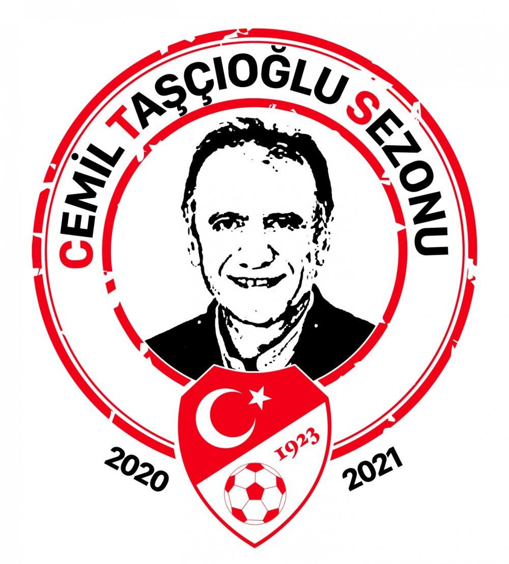 Prof. Dr. Cemil Taşçıoğlu' isminin verilmesi