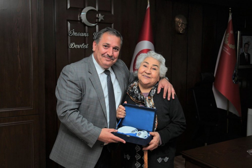 Trabzon'da kaçağa geçit yok - Yapılan denetimlerde ele geçirildi