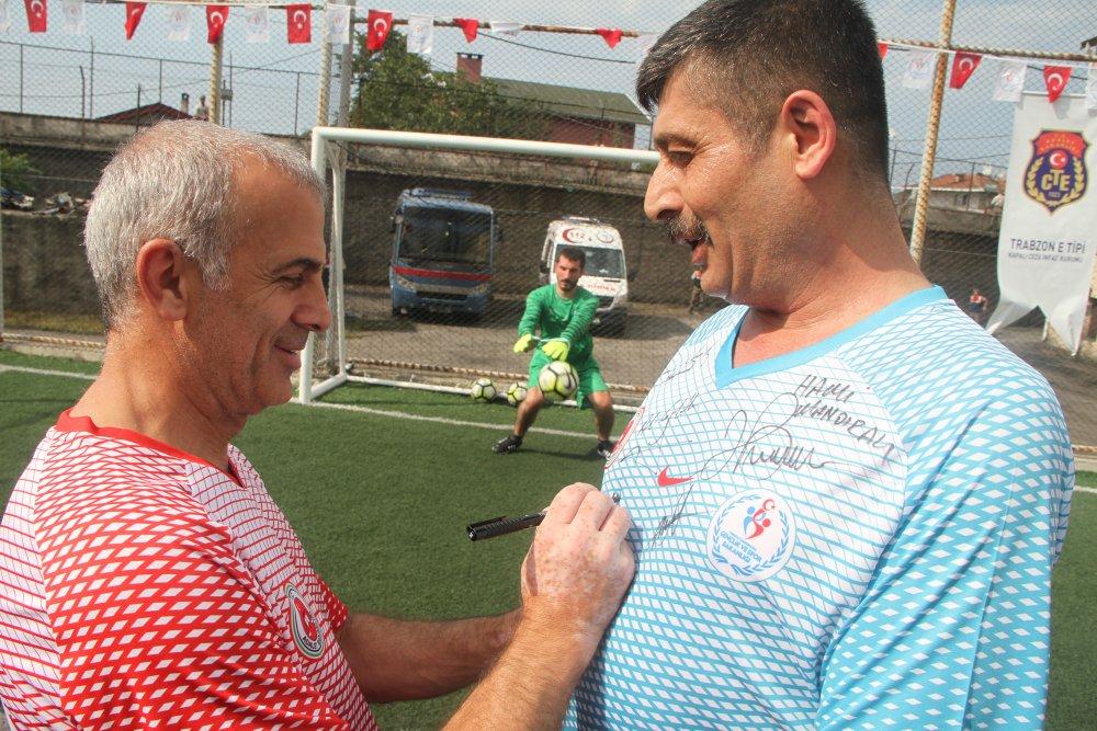 """Oğuz Çetin: """"Fatih Terim Başarılı oldu diyemeyiz"""""""