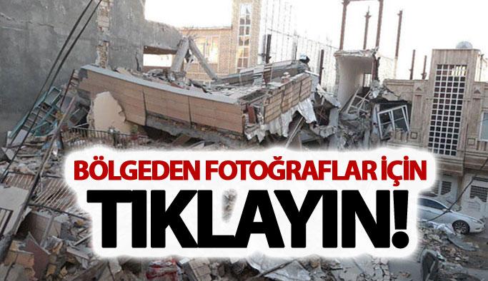 https://www.haber61.net/irak-ve-iran-da-deprem-resimleri,10460.html