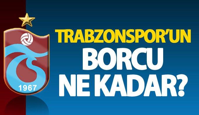 Trabzonspor Olağan Divan Kurulu toplantısı yapıldı