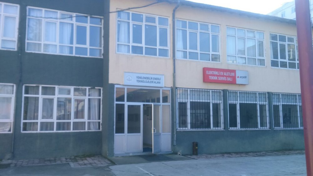 Trabzon'da doğalgaz dönüşümü ve Milli Eğitimin kararı öğrencileri vurdu