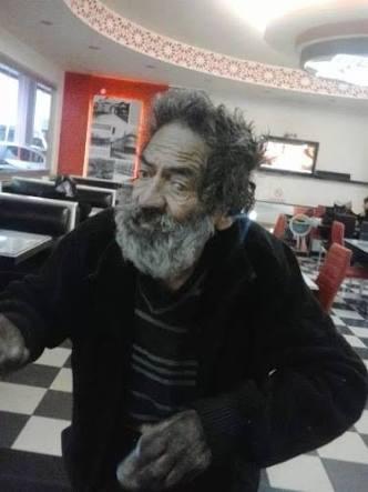Berbat Süleyman...