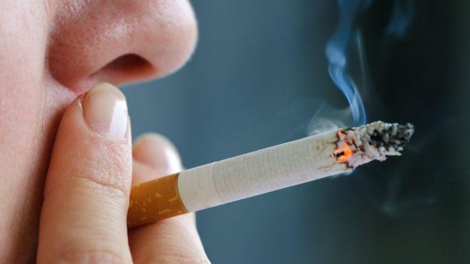 Sigaranın cinsini değiştirerek kanserden kurtulamazsınız