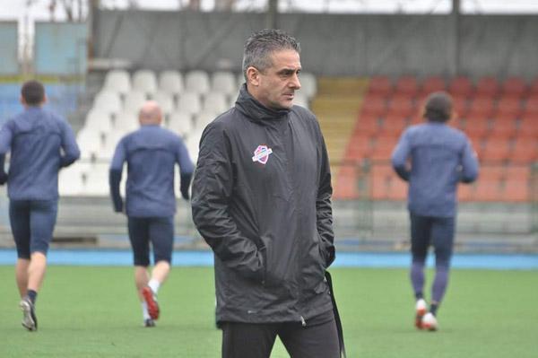 Trabzon takımı yolları ayırdı