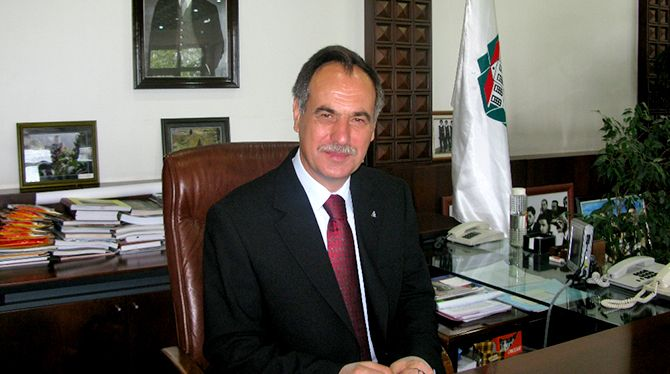 Trabzon'da 3 Belediye Başkanı Ankara'ya mı çağrıldı?