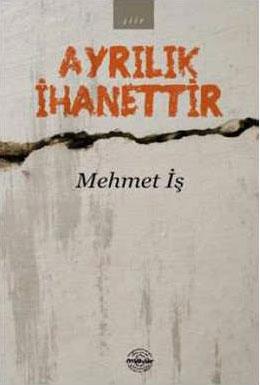 """Mehmet İş """"Ayrılık ihanettir""""i tanıttı: """"Trabzon sanatta Türkiye'nin kaynağıdır"""""""