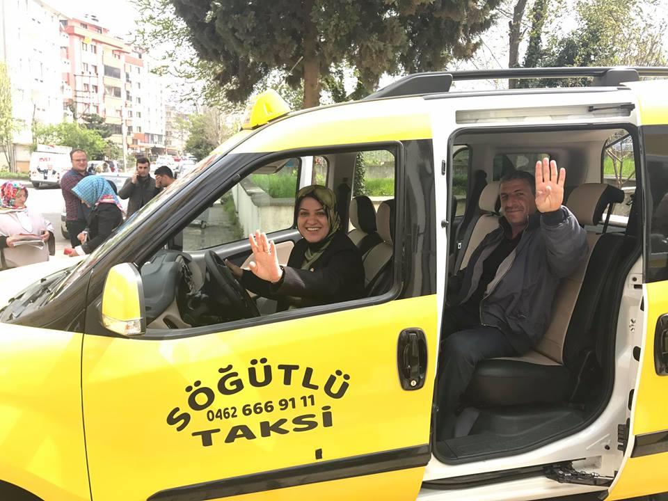 """Köseoğlu: """"53 tl'ye aile boyu sağlık hizmeti"""""""