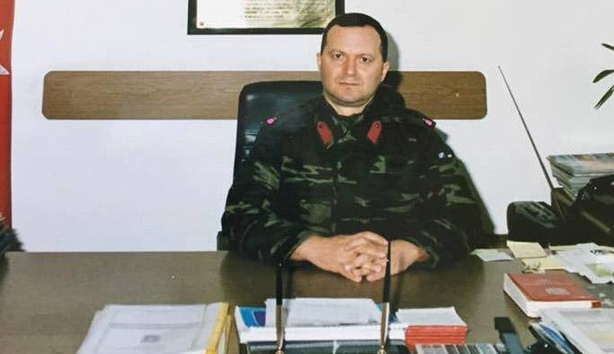 Eski Karadeniz Garnizon Komutanından Maçka'daki eylemler için flaş sözler
