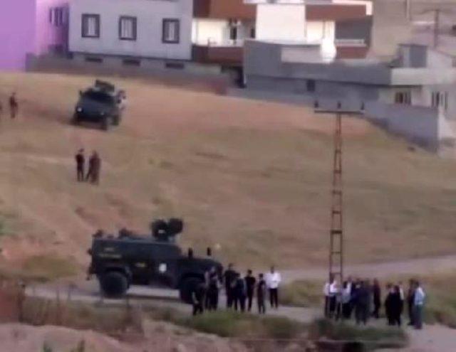 Çocukların kavgasına aileleri de karıştı: 2 ölü, 11 yaralı