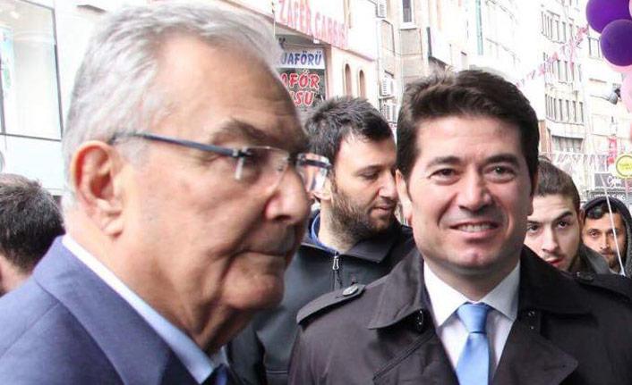 CHP Trabzon Milletvekili Adayı Ahmet Kaya kimdir kaç yaşında mesleği ne?