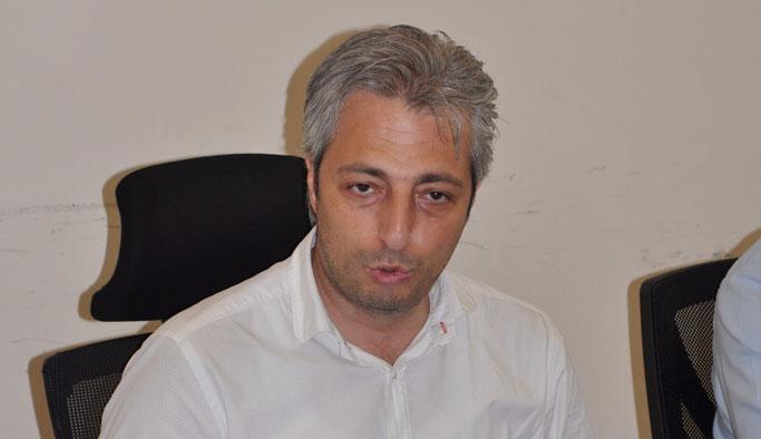 AK Parti'den CHP'ye belediye işçileri cevabı