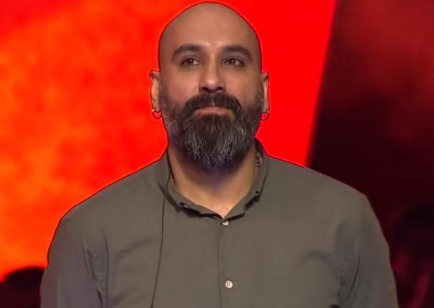 O Ses Türkiye 2017'nin şampiyonu kim oldu?