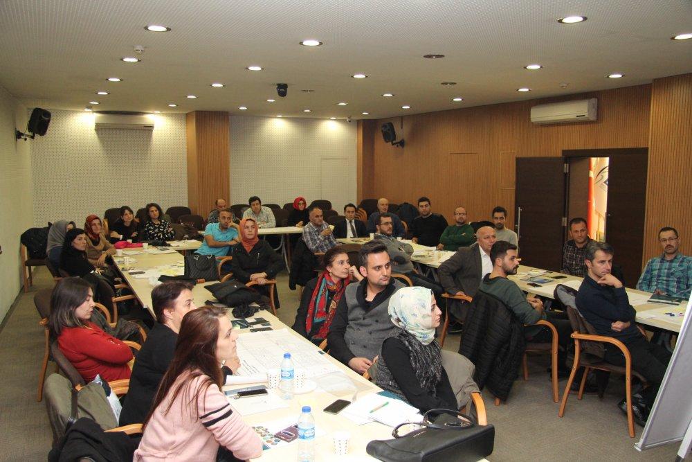 DOKA ve Milli Eğitimden öğretmenlere fırsat
